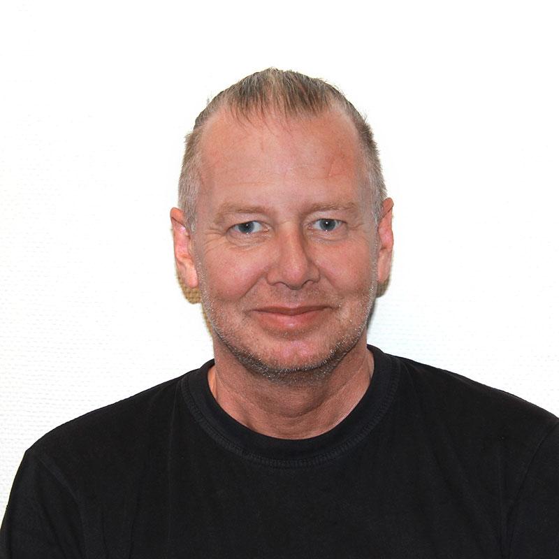 Jörgen Jonasson